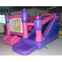 Wholesale 2014 hot sell mickey mouse inflatable bouncer from china suppliers