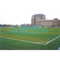 Wholesale Great Quality Artificial Grass (RS241) from china suppliers
