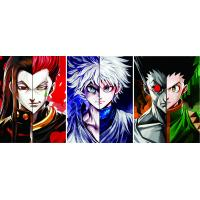 Wholesale Custom Lenticular 3d Pictures Decorative Anime 3D Lenticular Image from china suppliers