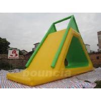 Wholesale Giant Inflatable Water Slide (WS16) from china suppliers
