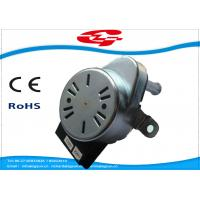 Wholesale Grill KXTYZ -2 pear type Oven Synchronous Motor Single Phase CE VDE approcal from china suppliers