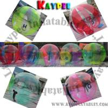 Buy cheap Colour water ball,TIZIP zipper inflatable ball, water game Aqua fun park water from wholesalers
