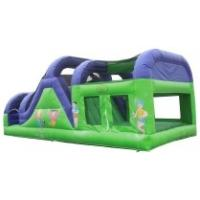 Buy cheap Amazing!!2015 Summer new design and cheap bouncers inflatables for sale from wholesalers