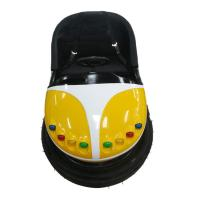 Wholesale Electric Bumper Cars Different Type Motor Power 24V 180W Speed 8km/h from china suppliers