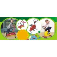 Wholesale Outdoor Gym Equipment from china suppliers
