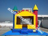 Wholesale Party Jumper, Bouncing Castles (B1104) from china suppliers