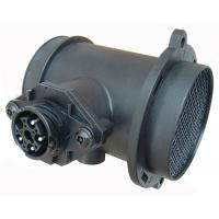 Buy cheap Thermal Type Mass Air Flow Meter 0 280 217 509 , Mercedes MAF Sensor 000 094 08 from wholesalers