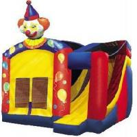 Wholesale Inflatable Bouncer (LBC010) from china suppliers