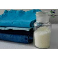 Wholesale Super Soft Instant Dissolving Fabric Softener White Flakes Cationic Cold Water Soluble from china suppliers