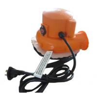 """Wholesale """" 115V,60W """" Electric blower from china suppliers"""