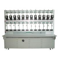 Wholesale energy meter test bench from china suppliers