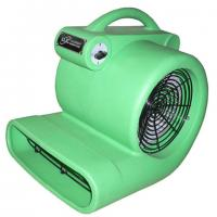 """Wholesale """" 220V,550W """" or """"110V,550W"""" Money Machine Electric blower from china suppliers"""