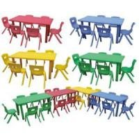 Wholesale Children Table and Chairs (RS101) from china suppliers