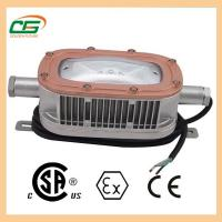 Wholesale Energy Saving T5 Industrial Led Flood Light , Portable CSA Underground Mining Light from china suppliers