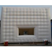 Wholesale inflatable event tent IM-007 from china suppliers