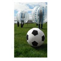 Wholesale human hamster ball B-030 from china suppliers
