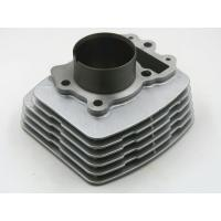 Wholesale High Performance Motorcycle Cylinder Block Long Lifespan 150cc For Bm150 from china suppliers