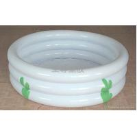 Wholesale 2012 Huge inflatable water slide/ inflatable pool slide from china suppliers