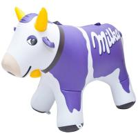 Wholesale Inflatable Toy - 13 from china suppliers
