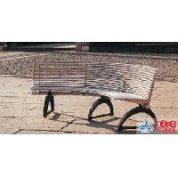 Wholesale Chair (TN-P183D) from china suppliers