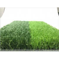 Wholesale Diamond Non Infiill 5/8'' 25mm Landscaping Artificial Grass from china suppliers