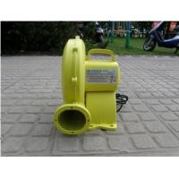 Wholesale Multi - Functional Inflatable Air Blower / Bounce House Air Pump from china suppliers