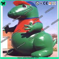 Wholesale Inflatable Dragon, Cute Event Inflatable Animal,Advertising Inflatable Charmander from china suppliers