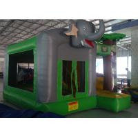 Wholesale 2014 hot sell inflatable bouncer for sale from china suppliers