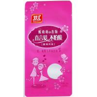 Wholesale Colorful ReclosablePlastic Zipper Bags For Food Packaging , Custom Printed from china suppliers