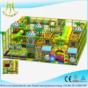 Wholesale children indoor soft playground equipment from china suppliers