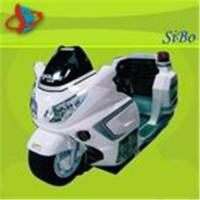 Buy cheap GM5717 coin operated kiddie rides from wholesalers