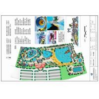 Wholesale Resort Water Park Project from china suppliers
