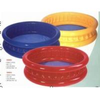 Buy cheap Round Baby Swimming Pool from wholesalers