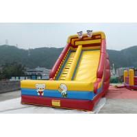 Wholesale Amazing!!2015Most Popular Leisure Activities Inflatables In China from china suppliers