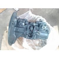 Wholesale PC400-7 PC450-8 Komatsu Pump Piston Type Hydraulic Pump 708-2H-01027 708-2H-00027 from china suppliers