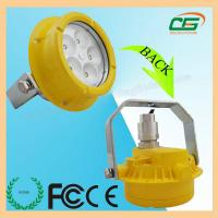 Wholesale 2000K 20 W LED Explosion Proof Light  from china suppliers
