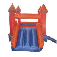 Buy cheap Small oxford Inflatable bouncer from wholesalers