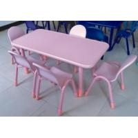 Wholesale Kids Table Children Chair& Table from china suppliers
