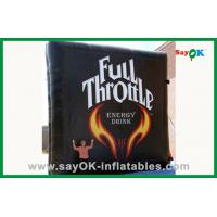 Wholesale Waterproof Promotional Inflatable Advertising Billboards For Commercial Event from china suppliers