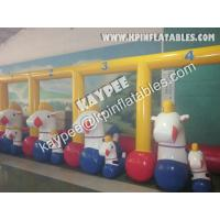 Wholesale Inflatable pony for adult and kids from china suppliers
