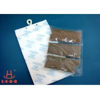 Wholesale Degradable Molecular Sieve Desiccant Without Corrosive Material Or Chloride from china suppliers