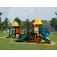 Wholesale playground equipment for sale P-056 from china suppliers