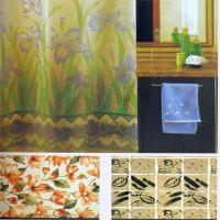 Buy cheap PVC sheet/film for shower curtain from wholesalers
