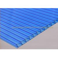 Green Fiberglass Roof Panels Fibreglass Roofing Sheets