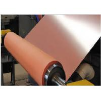 Wholesale HTE ED Copper Foil High Temperature Elongation 12um Thickness For RFPCB from china suppliers