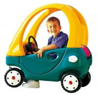 Buy cheap High quality plastic MINI small kids toy ride on toy car ride on stroller for from wholesalers
