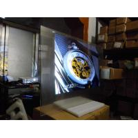 Buy cheap Household Wrapping PE Cling Film 250 - 540mm Width 270 - 2000m Length from wholesalers