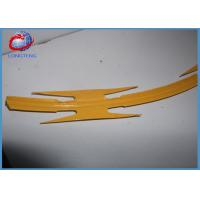 Buy cheap Low Carbon Steel Single Razor Sharp Wire / High Tensile Barbed Wire from wholesalers