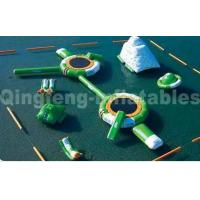 Wholesale Water Games from china suppliers