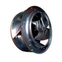 Wholesale FFU EC / DC Backward Curved Centrifugal Fan , Industrial Centrifugal Blower from china suppliers